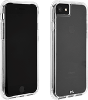 Case-Mate iPhone 8/7/6s/6 Tough Case