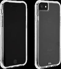 CaseMate iPhone 8/7/6s/6 Tough Case