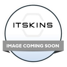 ITSKINS Silicone Watch Band For Samsung Galaxy Watch 3 45mm