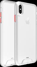 Nimbus9 iPhone XS Max Vapor Air 2 Case
