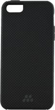 Evutec iPhone 5/5s/SE Karbon SP Case