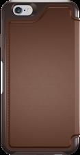 OtterBox iPhone 6/6s Strada Folio