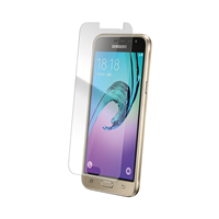 Galaxy J3 XQISIT Tempered Glass Screen Protector