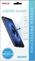 iWalk Iwalk - Liquid Screen Protection 100 Guarantee - Clear