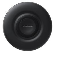 Samsung Wireless Charger Pad Qi 15W