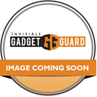 Gadgetguard Galaxy A10e Black Ice Plus Glass Screen Protector