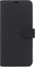 Blu Element Galaxy S20 Ultra 2 in 1 Folio Case