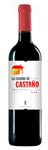 Delf Group La Casona de Castano GSM 750ml