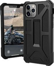 UAG iPhone 11 Pro Monarch Case