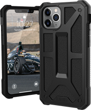 UAG iPhone 11 Pro Monarch Case