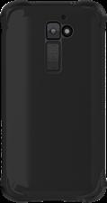 Ballistic LG G2 Aspira Series Case