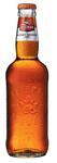 Sleeman Distributors 6B Sleeman Honey Brown Lager 2046ml
