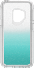 OtterBox Galaxy S9 Symmetry Clear Case