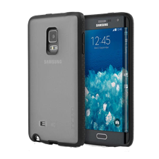 Incipio Galaxy J3 2017/Emerge Octane Case