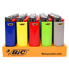 Product image of Bic, Large Classic Lighter