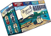Set The Bar BOWEN ISLAND HARBOUR PACK 4260ml