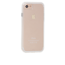 CaseMate iPhone 8/7/6s/6 Naked Tough Case