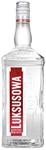 PMA Canada Luksusowa Potato Vodka 1140ml