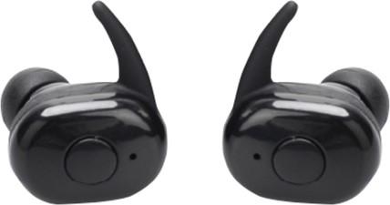 Helix True Wireless Earbuds