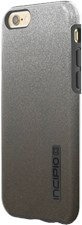 Incipio iPhone 6/6s Plus DualPro Glitter Hard Shell Case