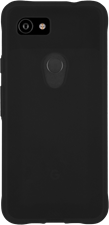 CaseMate Google Pixel 3a Tough Case