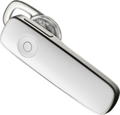 Plantronics M165 Marque Bluetooth Headset