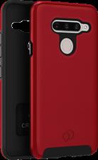 Nimbus9 LG V40 Cirrus 2 Case