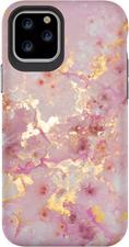 Blu Element iPhone 11 Pro Mist 2X Case