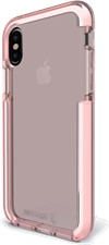 BodyGuardz iPhone XS/X Ace Pro Case