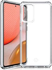ITSKINS Itskins - Hybrid Clear Case - Samsung Galaxy A72 5G