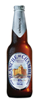 Sleeman Distributors 6B Blanche De Chambly Unibroue