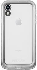 Pelican iPhone XR Marine Waterproof Case