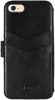 iDeal of Sweden iPhone 8/7/6s/6 STHLM Wallet