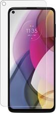 Base - Moto Stylus(2021) Premium Tempered Glass Screen Protector