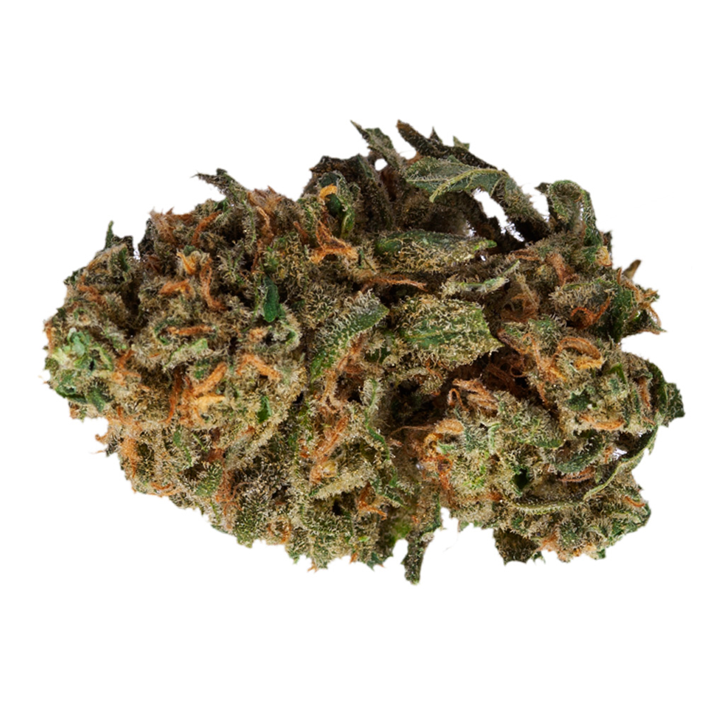 OS.SATIVA - Original Stash - Dried Flower