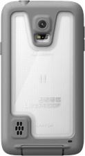 LifeProof Galaxy S5 Fre Case