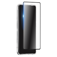 Case-Mate Galaxy A71 5G Protection Pack Tough Case And Glass Screen Protector