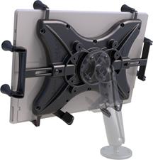 "RAM Mounts X-Grip Universal 12"" Tablet Holder Mount"