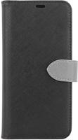 Blu Element Galaxy S10e 2 in 1 Folio Case