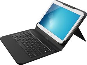 Belkin QODE Universal Keyboard Case