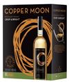Andrew Peller Copper Moon Crisp & Bright White 4000ml