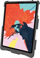 RAM Mounts iPad Pro 12.9 (2020) (4th Gen) RAM GDS Intelliskin Mount