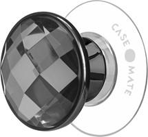 Case-Mate Case-mate - Crystal Minis Detachable Phone Grip