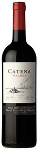Trialto Wine Group Catena Malbec 750ml