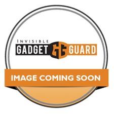 Gadget Guard Black Ice Glass Screen Protector For Motorola Moto G Power 2021