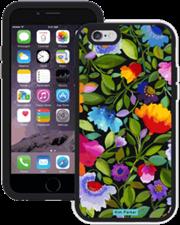Trident iPhone 6 Kim Parker Aegis Case