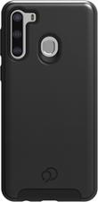 Nimbus9 Galaxy A21 Cirrus 2 Case