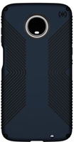 Speck Moto Z3 Play/Moto Z3 Presidio Grip Case