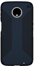 Speck Moto Z3 Play/Moto Z3 Presidio Grip Case