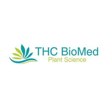 THC CBD Indica - THC BioMed - Pre-Roll